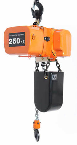 4390436?250 hitachi electric chain hoist tas lifting tasmania lifting hitachi electric chain hoist wiring diagram at bayanpartner.co